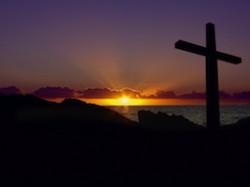 Christian-Drug-Rehab-Program