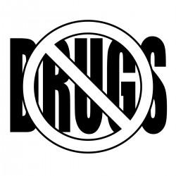 Drug Rehab Guide