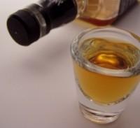 alcohol rehab