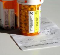coupons-prescription