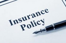 Rehab Insurance
