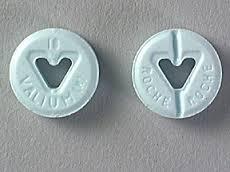 Valium Rehab
