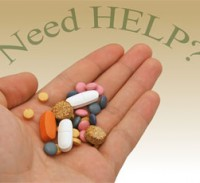 opiate-addiction-treatment-centers