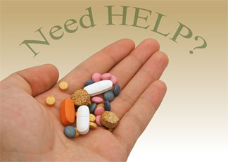 how to help someone with opiate addiction