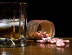 A-Deadly-Cocktail-The-Lethal-Combination-of-Drugs-and-Alcohol