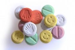 Ecstasy Addiction Rehab