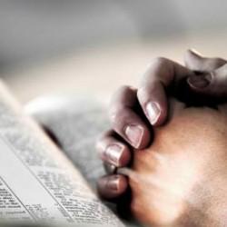 recovery spirituality