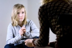 help for teens in trouble