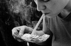 rehab for opium