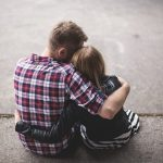 5 Intimacy Building Activities to Enhance Recovery Relationships